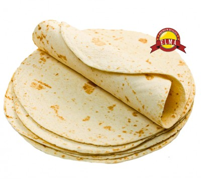 TORTILLAS ELMA