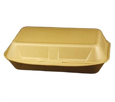BOX PANINI