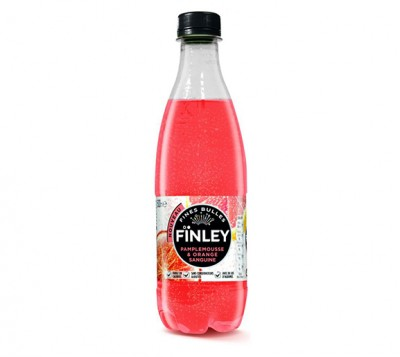 FINLEY Pamplemousse Orange Sanguine