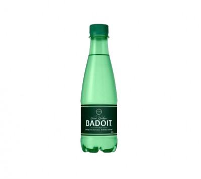 BADOIT 50cl
